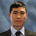 Dr. Andrew Hsia